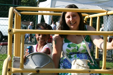 Block Party 2013_027