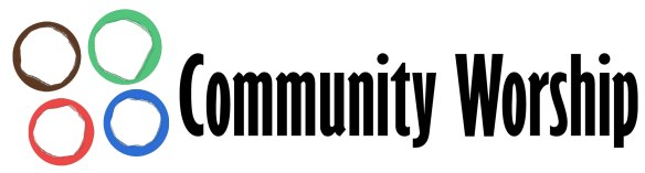 Community-Worship-logo-4-circles
