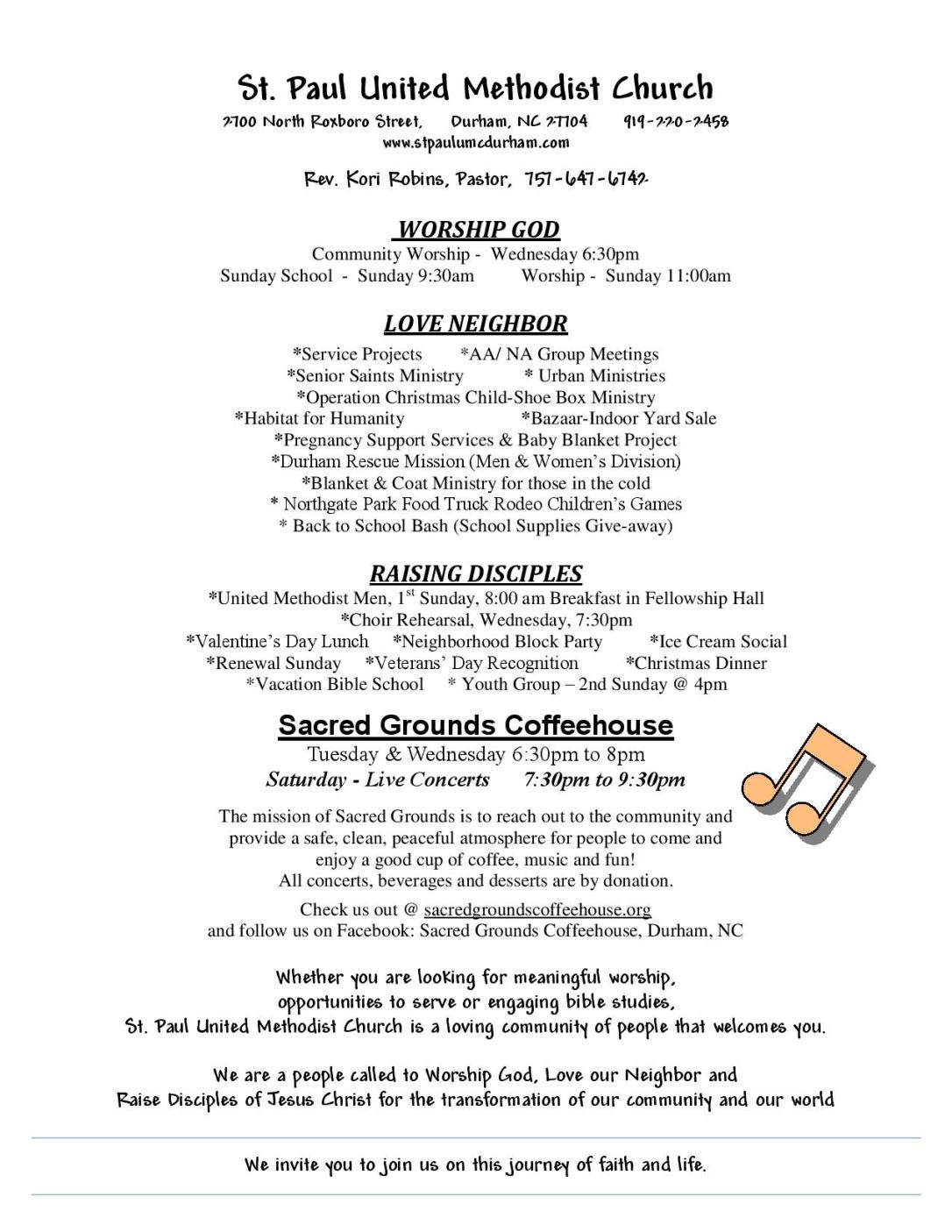 Handout for Website_10-22-17-page-001 (2)